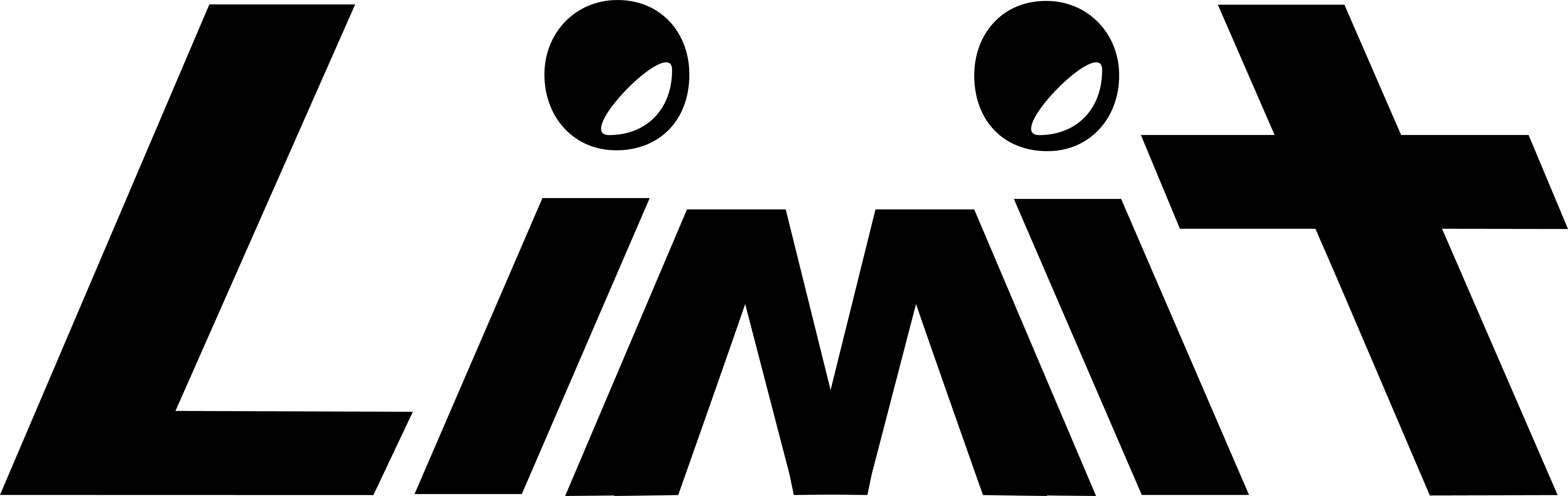 Limit ロゴ