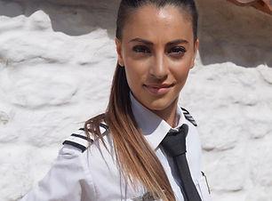 Pilot Naya.jpeg