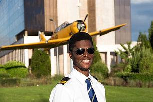 Pilot Myron.jpg