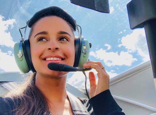 Pilot Allison