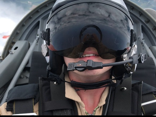 Pilot Austin