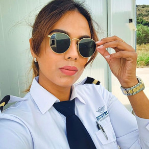 Pilot Tanishq