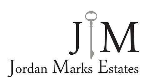 Jordan Marks Estates, Estate Agents Christchurch