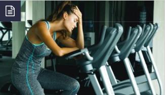 UItgelicht: Minder burn-out symptomen met sterke sporter-coach-relatie