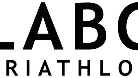 LABC nieuwe partner Utrecht Talent Center