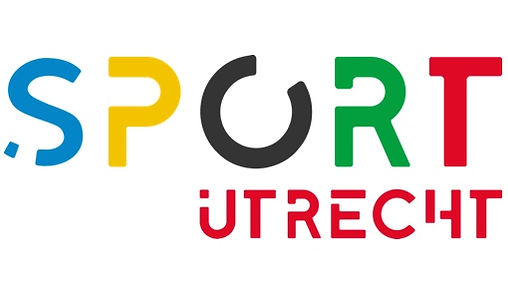 LOGO-SportUtrecht-1.jpg