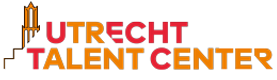 Utrecht_Talent_Center_Logo.png