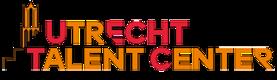 Utrecht_Talent_Center_Logo.png