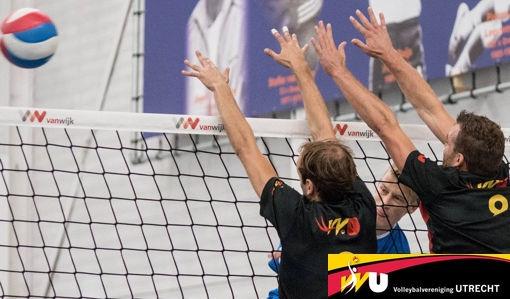 volleybal vereninging utrecht.jpg