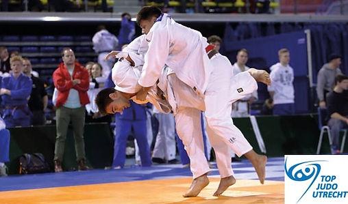 top judo utrecht.jpg