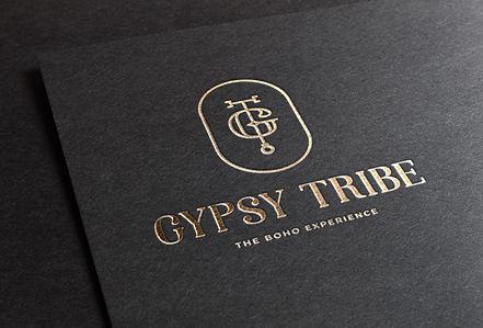 Gypsy-tribe-mockup.jpg