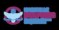 Nashville_Dolphins_Logos-Horizontal_Tagl