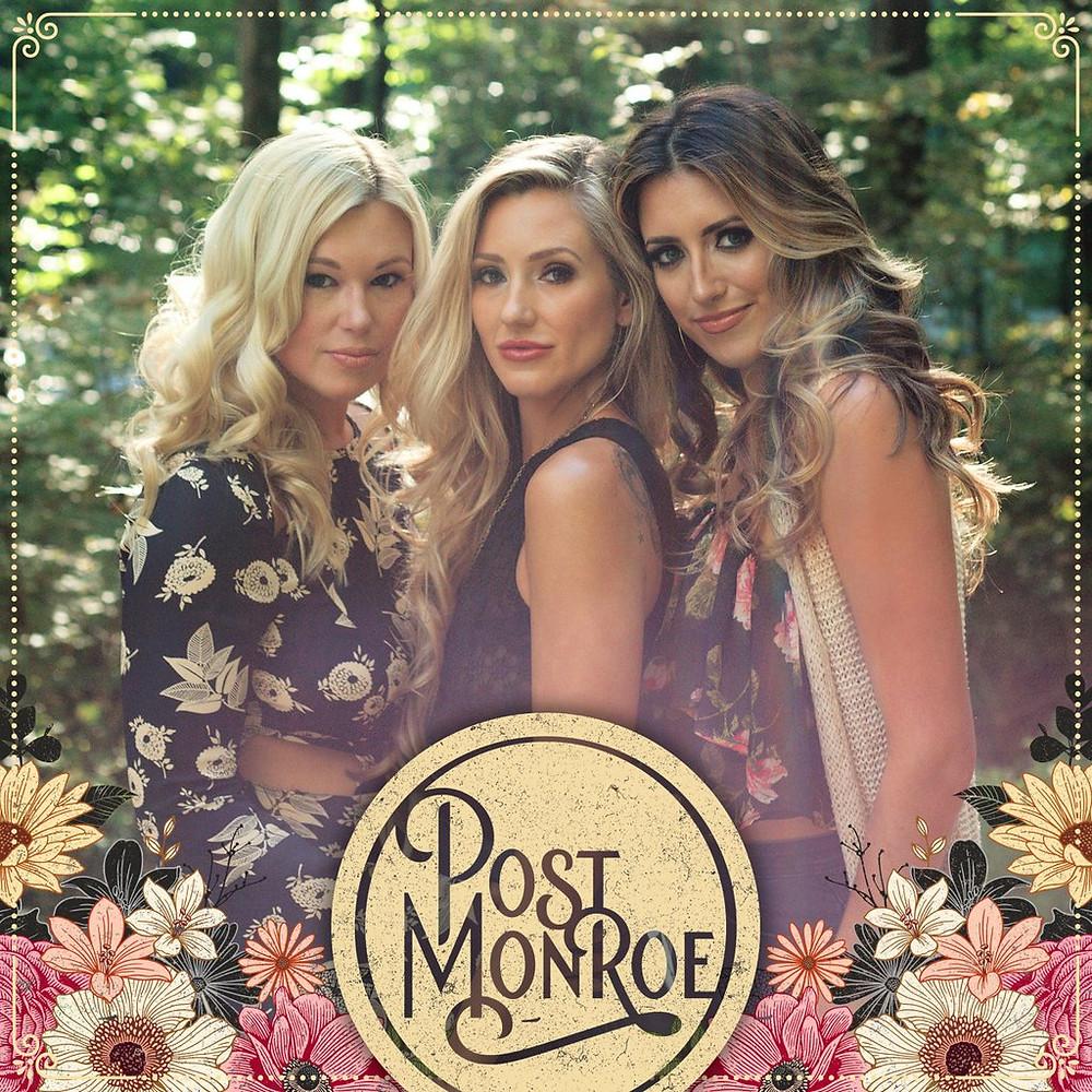 Post Monroe