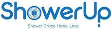 showerup-logo-2019-update.jpg