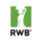 RWB-icon.png