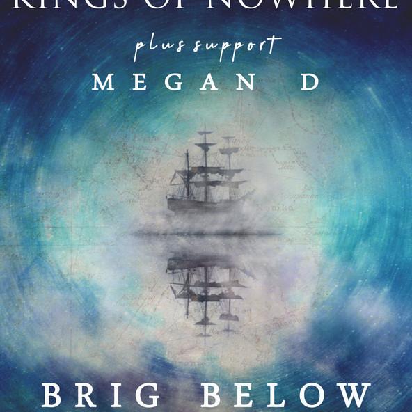 Brig Below Final.jpg