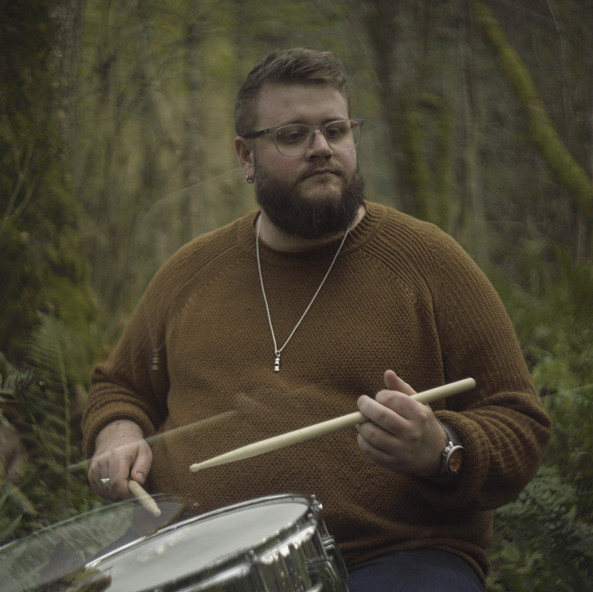 drums-6.jpg