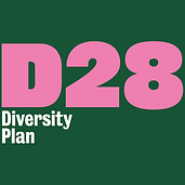 Link to the District 28 NYCDOE DiversityPlan