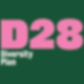 D28Diversity.png