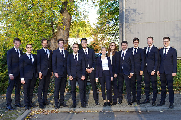ETH juniors_team.jpg