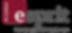 ESPRIT Logo gross.png