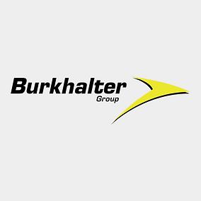 burkhalter.png