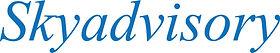 Skyadvisory_Logo-JPG_id_86_edited.jpg