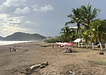 Jaco, Costa Rica.png