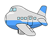 airplane_edited.png