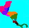 Latin%20America_edited.png