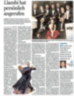Zeitung Pik10 2015.jpg