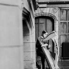 Achnagairn wedding harp_edited.jpg