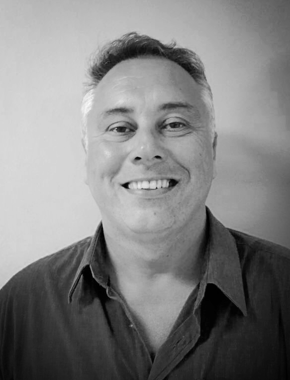 PAULO JONATHAS