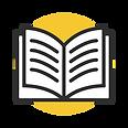 Indicação de Livros