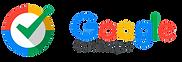 Google_Certificação_Digital.png