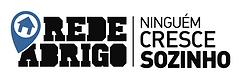 Logo Rede Abrigo.png