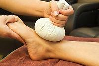 Acupuntura Estética - Essentia Clinic
