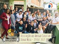 29-09-2019_Visitação_Casa_Lar_Dona_M