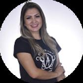 Lara Marinato