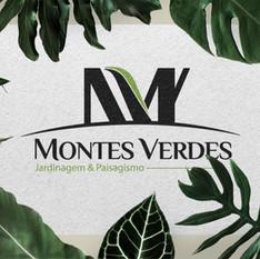 Montes Verdes - Jardinagem & Paisagismo