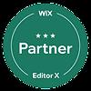 Selo Wix Partner_Creator.png
