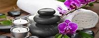 Pedras Quentes - Essentia Clinic