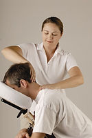 Quick Massage - Essentia Clinic