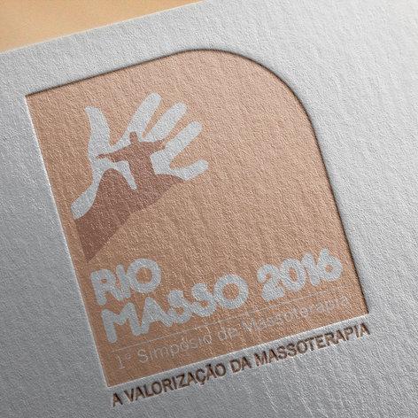 Rio Masso 2016