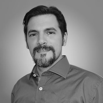 Josemar Rodrigues - Rio Masso 2016