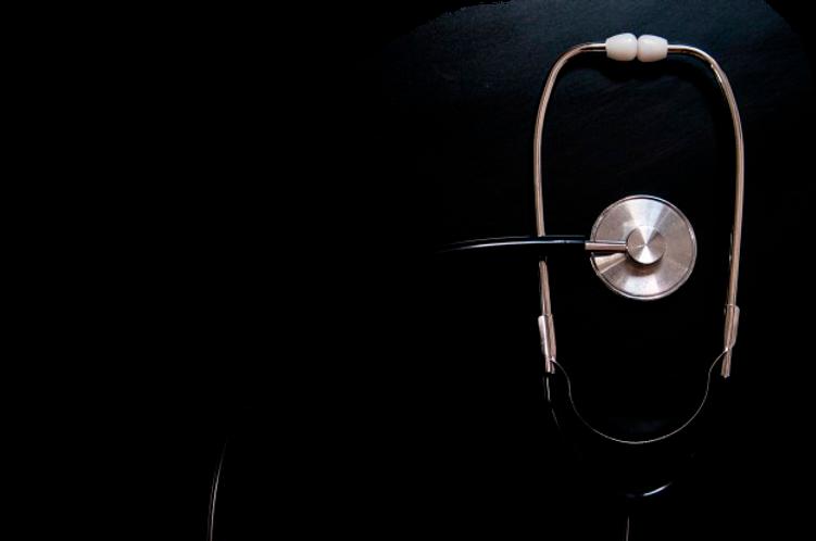 estetoscopio-medico-isolado-com-fundo-pr