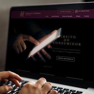 Site (Desktop)