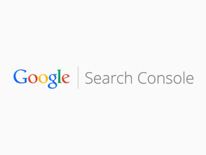 Configurando Google Search Console no seu site WIX