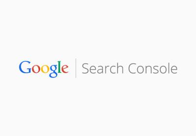 Configurando Google Search Console no seu site WIX