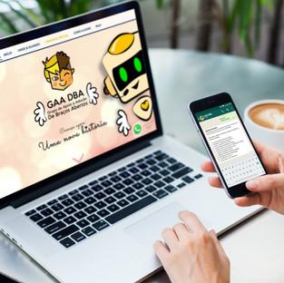www.gaadba.com.br